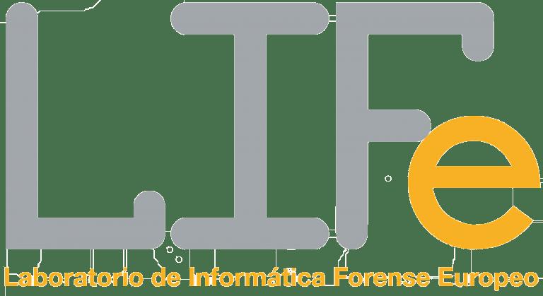laboratorio de informatica forense